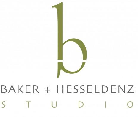 Baker Hesseldenz Studio