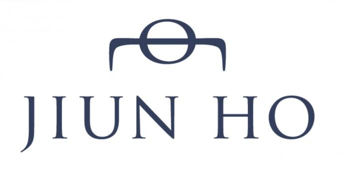 Jiun Ho Inc.