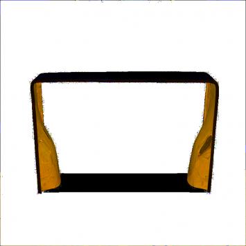 Khetan Console