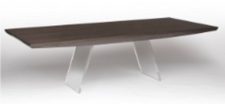 TOBA Dining Table