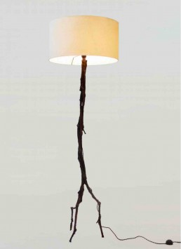 Amazon Floor Lamp
