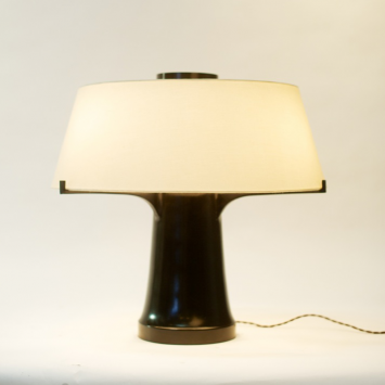 Tree Table Lamp